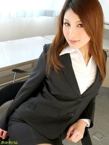 jp_images_album_mizuki-rara_mizuki-rara001