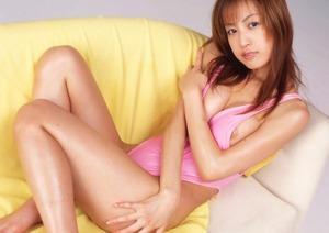 jp_images_album_oikawa-nao_oikawa-nao009