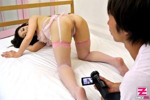jp_images_album_kanzaki-miki_kanzaki-miki008