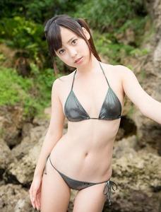 jp_imgpink_imgs_c_2_c2d5fe41