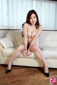 jp_images_album_mukai-an_mukai-an005