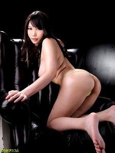 jp_images_album_uehara-honami_uehara-honami005