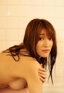jp_imgpink_imgs_6_e_6e365e34