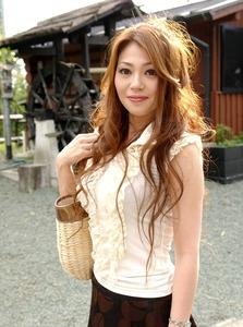 jp_images_album_murasaki-chihiro_murasaki-chihiro003