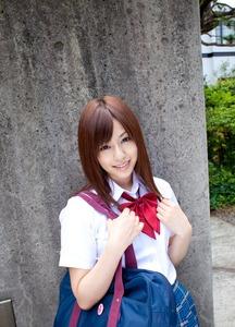 jp_images_album_rukawa-rina_rukawa-rina006