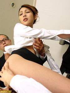 jp_images_album_mizuki-rara_mizuki-rara008