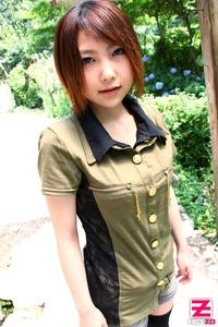 jp_images_album_matoba-rina_matoba-rina001