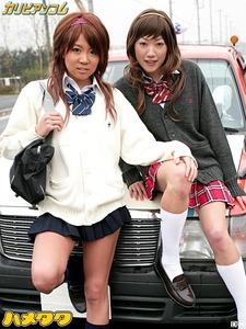 jp_images_album_wakaba-kaoruko_wakaba-kaoruko004