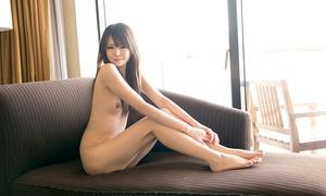 jp_images_album_eikura-aya_eikura-aya005