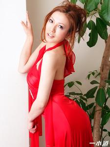 jp_images_album_harukaze-emi_harukaze-emi002