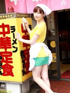 jp_images_album_asuka-mimi_asuka-mimi003
