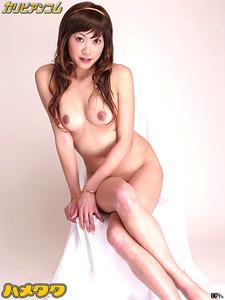 jp_images_album_wakaba-kaoruko_wakaba-kaoruko001