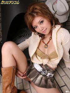 jp_images_album_akane-hotaru_akane-hotaru004