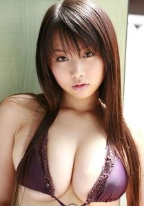 jp_imgpink_imgs_6_e_6e66ed12