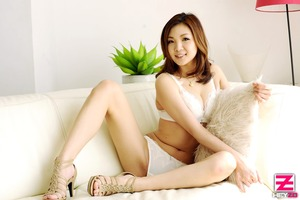 jp_images_album_kamiya-rina_kamiya-rina006