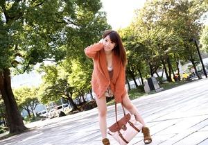 jp_images_album_hatsumi-saki_hatsumi-saki004