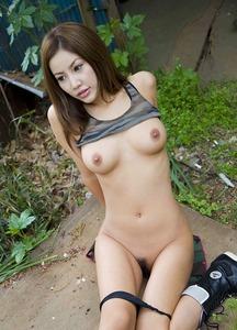 jp_images_album_uehara-kaera_uehara-kaera004