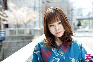 jp_images_album_kanayama-miyu_kanayama-miyu002