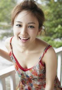 jp_imgpink_imgs_d_8_d896f871