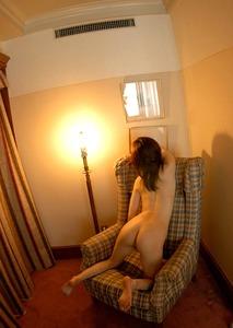 jp_images_album_kanno-arisa_kanno-arisa007