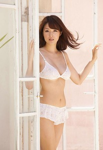 jp_imgpink_imgs_9_9_99b298c8
