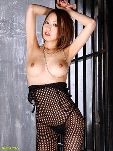 jp_images_album_koharu_koharu003