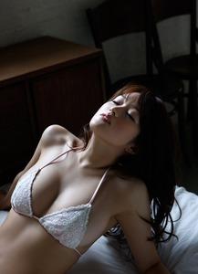 jp_imgpink_imgs_c_5_c55cb1ff
