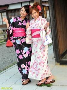 jp_images_album_nanase-asami_nanase-asami003