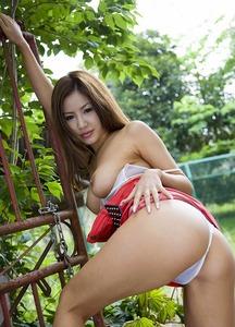 jp_images_album_uehara-kaera_uehara-kaera010