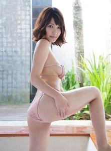 jp_imgpink_imgs_6_1_6130f19f