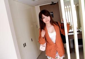jp_images_album_hatsumi-saki_hatsumi-saki007