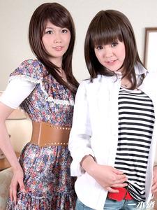 jp_images_album_ueno-misaki_ueno-misaki005