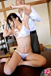 jp_images_album_imai-noa_imai-noa006