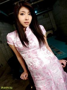 jp_images_album_amami-yuri_amami-yuri001