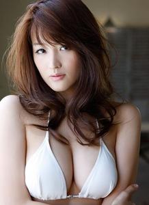 jp_imgpink_imgs_c_2_c27662e6