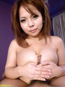 jp_images_album_itou-kanna_itou-kanna007