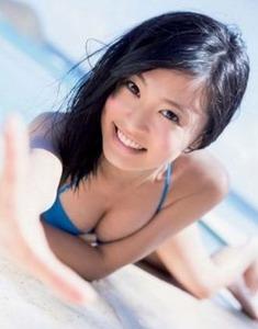 jp_imgpink_imgs_d_4_d46b6e9d