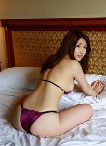jp_imgpink_imgs_3_1_31b804ac