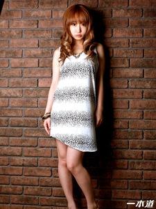 jp_images_album_anju-sana_anju-sana002