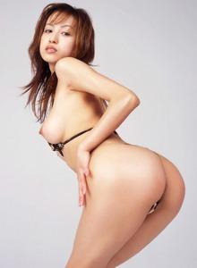 jp_images_album_oikawa-nao_oikawa-nao002