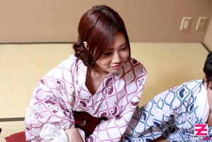 jp_images_album_eikura-aya_eikura-aya007