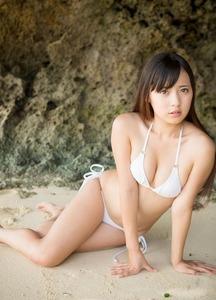jp_imgpink_imgs_c_6_c6dd9214