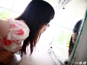 jp_images_album_saijou-kazumi_saijou-kazumi007