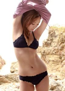 jp_imgpink_imgs_3_0_302626e8