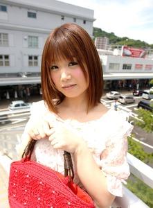 jp_images_album_suzuki-nami_suzuki-nami001