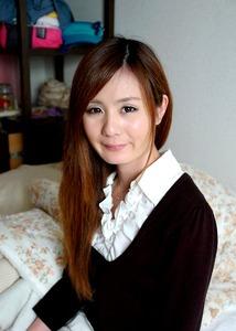 jp_images_album_aoyama-serina_aoyama-serina001