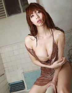 jp_imgpink_imgs_9_a_9a49bff9