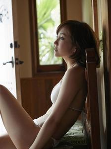 jp_imgpink_imgs_2_d_2d209b6d