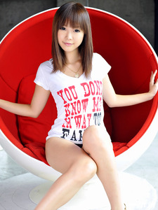 jp_images_album_momoka-rin_momoka-rin002