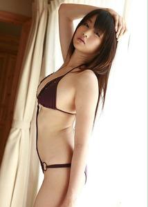 jp_imgpink_imgs_9_3_932c24e0